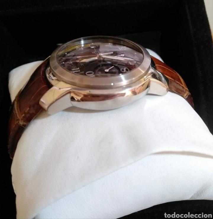 Relojes - Baume & Mercier: reloj Baume&Mercier Capeland - Foto 3 - 203887375