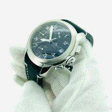 Relojes - Baume & Mercier: RELOJ BAUME MERCIER MODELO 5239867. Lote 212788932