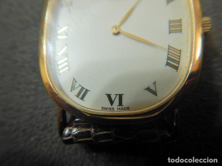 Relojes - Baume & Mercier: Reloj Baume Mercier - Foto 4 - 233834215