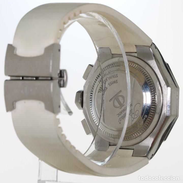 Relojes - Baume & Mercier: Baume Mercier Riviera Cronografo - Foto 4 - 241952175