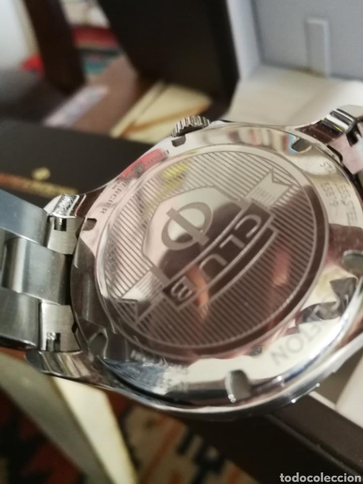 Relojes - Baume & Mercier: Reloj Baume Mercier Clifton Club - Foto 3 - 252371520