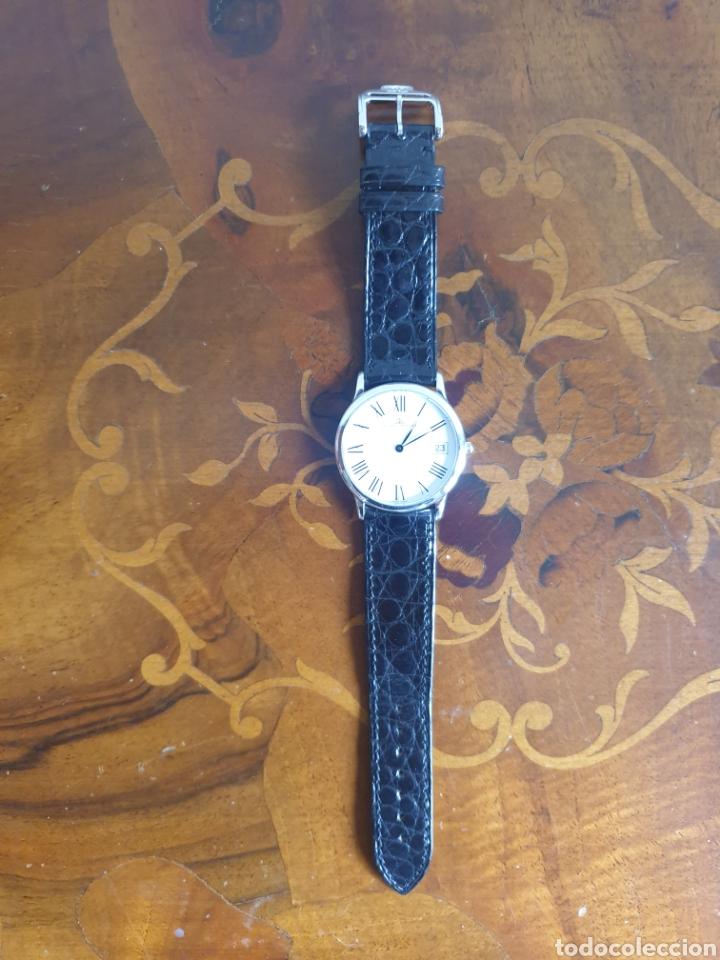RELOJ ORIGINAL BAUME & MERCIER (Relojes - Relojes Actuales - Baume & Mercier)