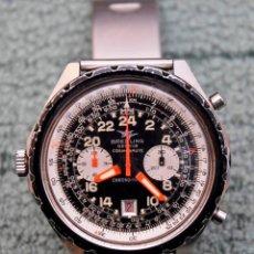 Relojes- Breitling: RELOJ BREITLING AUTOMATICO. Lote 96717562