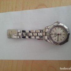 Relojes- Breitling: RELOJ BREITLING COLT A17350. Lote 67180853
