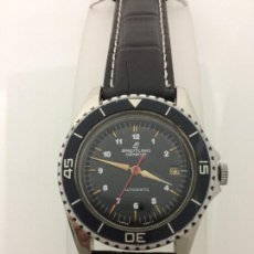 Montres- Breitling: BREITLING VINTAGE C.1950-AUTOMATIC.. Lote 86778191