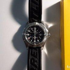 Montres- Breitling: RELOJ BREITLING COLT QUARTZ (HOMBRE). Lote 74229687