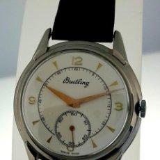 Relojes- Breitling: BREITLING C.1.940 . Lote 107944327
