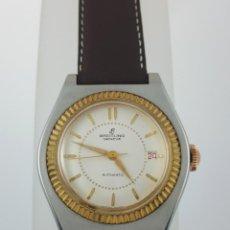 Relojes- Breitling: BREITLING VINTAGE C.1.950. Lote 108313955