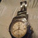 Relojes- Breitling: BREITLING WINGS. Lote 110245607