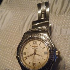 Relojes- Breitling: BREITLING WINGS. Lote 110245607