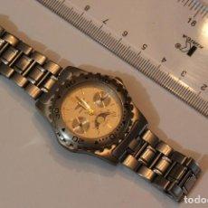 Relojes- Breitling: RELOJ DE PULSERA BREITLING AUTOMÁTICO. Lote 128139731