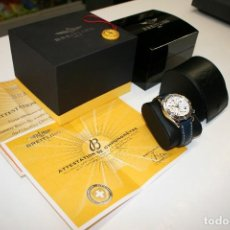 Relojes- Breitling: BREITLING CROSSWIND AUTOMATIC 44MM.. Lote 130349350