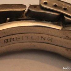 Montres- Breitling: RELOJ BREITLING. Lote 142237762