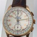 Relojes- Breitling: BREITLING ORO 18KT CHRONOGRAFO.C.1.940. Lote 145300890