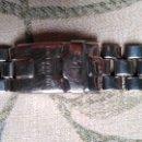 Relojes- Breitling: BREITLING ARMIS ACERO ORIGINAL. Lote 147692726
