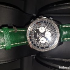 Relojes- Breitling: BREITLING B2. Lote 151137450