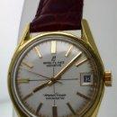 Relojes- Breitling: BREITLING TRANSOCEAN DATE-VINTAGE AÑOS 50.. Lote 153149942