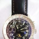 Relojes- Breitling: RELOJ BREITLING MONTPELLIER ECLIPSE. Lote 157695210