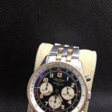 Relojes- Breitling: BREITLING NAVITIMER. Lote 166276357