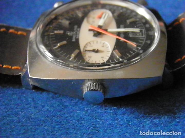 Relojes- Breitling: BREITLING CHRONO-MATIC CALIBRE 11 - Foto 3 - 177121902