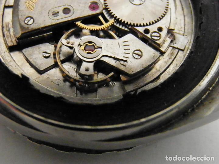 Relojes- Breitling: BREITLING SUBMARINER DIVER - Foto 4 - 190088036