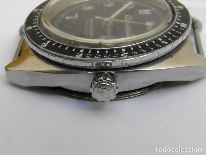 Relojes- Breitling: BREITLING SUBMARINER DIVER - Foto 7 - 190088036