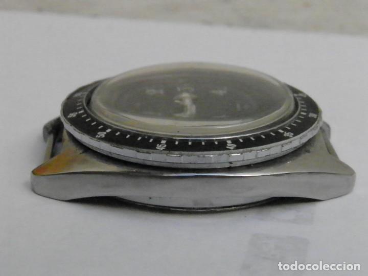 Relojes- Breitling: BREITLING SUBMARINER DIVER - Foto 8 - 190088036
