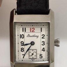 Relojes- Breitling: BREITLING VINTAGE ACERO.. Lote 196942822