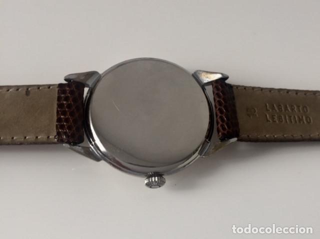 Relojes- Breitling: BRETLING VINTAGE C.1940 EDIC.ESPECIAL. - Foto 6 - 217572740