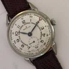 Relojes- Breitling: BRETLING VINTAGE C.1940 EDIC.ESPECIAL.. Lote 217572740