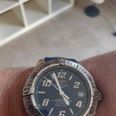 Relojes- Breitling: RELOJ COLT OCEAN EN PERFECTO ESTADO. Lote 229023975