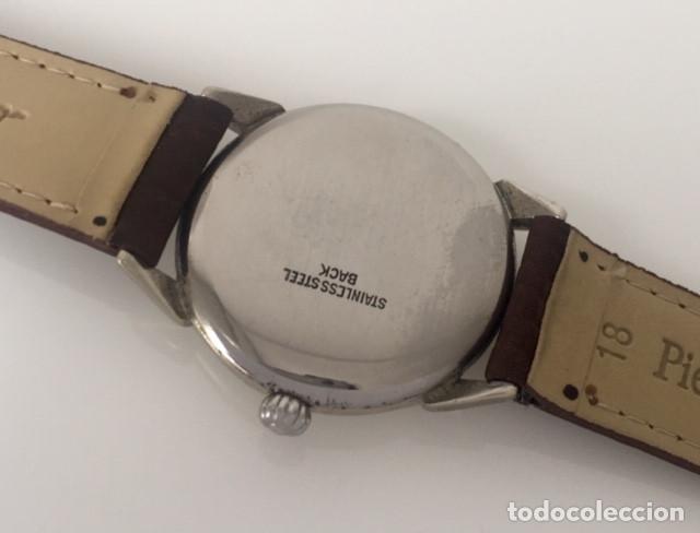 Relojes- Breitling: BREITLING VINTAGE - Foto 4 - 231788385