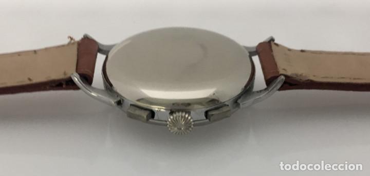 Relojes- Breitling: BREITLING CRONO VINTAGE. - Foto 5 - 232655380