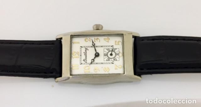 Relojes- Breitling: BREITLING VINTAGE. - Foto 3 - 232926905