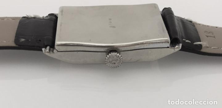 Relojes- Breitling: BREITLING VINTAGE. - Foto 5 - 232926905