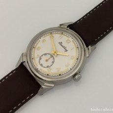 Relojes- Breitling: BREITLING. Lote 233766150
