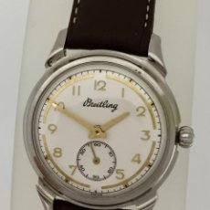 Relojes- Breitling: BREITLING VINTAGE. Lote 235475370