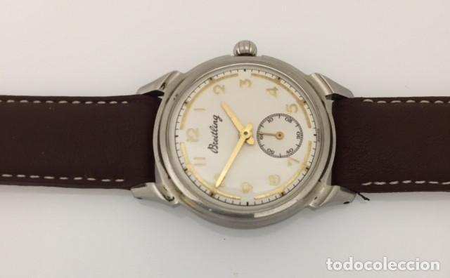 Relojes- Breitling: BREITLING VINTAGE - Foto 3 - 235475370