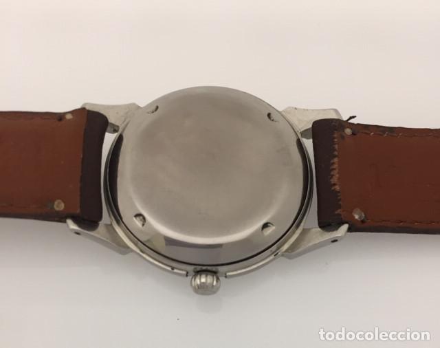 Relojes- Breitling: BREITLING VINTAGE - Foto 4 - 235475370