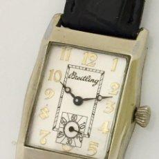 Relojes- Breitling: BREITLING VINTAGE. Lote 235478670