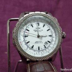 Relojes- Breitling: RELOJ DE PULSERA, BREITLING BENTLEY, CREO QUE COPIA DE CALIDAD, A REVISAR. Lote 236154675