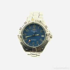 Relojes- Breitling: RELOJ BREITLING COLT AUTOMATIC A17035 CAJA DE ACERO INOXIDABLE MEDID. Lote 242294390