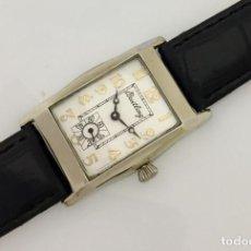 Relojes- Breitling: BREITLING VINTAGE.. Lote 255307160