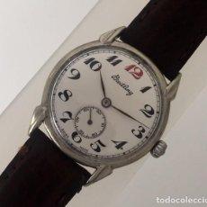 Relojes- Breitling: BREITLING VINTAGE.. Lote 255667920
