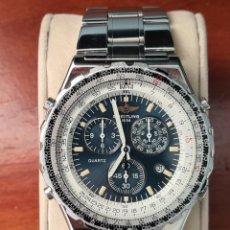 Relojes- Breitling: RELOJ BREITLING JUPITER PILOT A59028. Lote 278681293