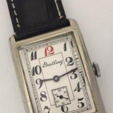 Relojes- Breitling: BREITLING VINTAGE.. Lote 286569728