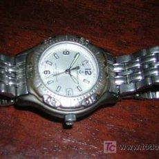 Relojes - Calypso: RELOJ CALYPSO . Lote 27483904