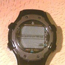 Relojes - Calypso: RELOJ CALIPSO DIGITAL. Lote 24718105