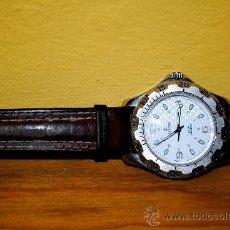 Relojes - Calypso: RELOJ CALIPSO . Lote 28699050