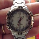 Relojes - Calypso: RELOL CALYPSO.. Lote 43279875